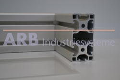Polycarbonat 2mm  klar